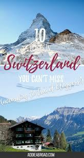 25 trending travel to switzerland ideas on swiss