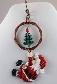best 25 bead shop ideas on pinterest seed bead patterns
