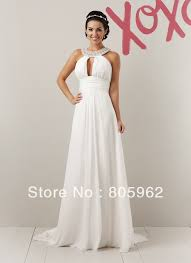 size 16 prom dresses sale evening wear