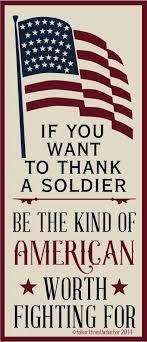 re republicans cut veterans benefits to continue subsidies tax