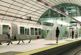 consortium chosen to turn yangon s main railway station into klg