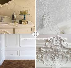 24 best wall color images on pinterest paint colors wall