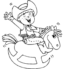 preschool coloring pages 3 coloring kids
