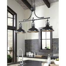luminaire suspendu table cuisine luminaire suspendu luminaire suspendu pour vestibule lumire edison