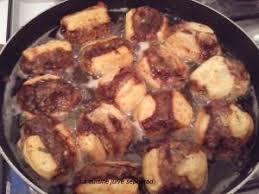 recette cuisine juive cuisine juive marocaine pessah à découvrir