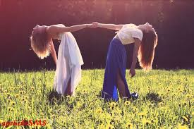 freunde spr che kurz beste freunde sprüche beste freundin sprüche und sprüche freundschaft