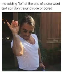 Emerged Meme - nice board i have loooool pinterest nice memes and top
