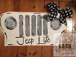 jeep life 24