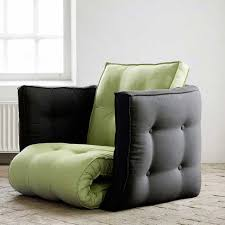 Tufted Arm Chairs Design Ideas Chair Design Ideas Cool Comfortable Chairs For Small Spaces