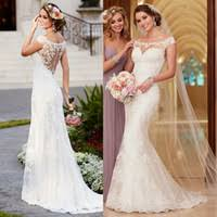 Greek Wedding Dresses New Greek Wedding Dresses Reviews New Greek Wedding Dresses