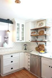 Kitchen Cabinets Metal Kitchen Cabinets Metal Medium Size Of Cabinets Near Me Cabinets