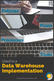 61 best data warehouse images on pinterest warehouse big data