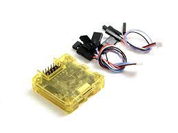 f450 quadcopter pack kit frame w cc3d evo 2212 30a simonk esc