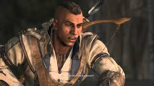 hoods haircutgame assassin s creed 3 epilogue missions youtube