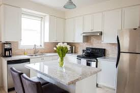 best kitchen cabinets mississauga benjamin lotus paint and wallpaper mississauga