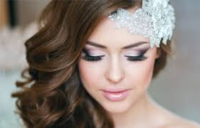 Makeup Artist In Orlando Fl Makeup Glitz Hair Makeup And Bridal Stylist In Central Florida