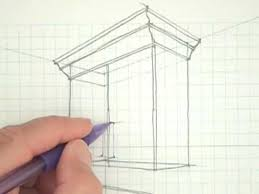 Kitchen Cabinet Detail Kitchen Wall Cabinet Details Youtube