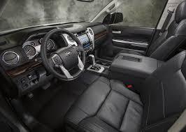 nissan tundra 2016 toyota tundra double cab specs 2013 2014 2015 2016 2017