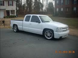 2000 Chevy Silverado Truck Bed - rfender 2000 chevrolet silverado 1500 regular cab specs photos