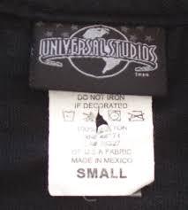 rip halloween horror nights universal studios 2009 halloween horror nights t shirt mens ripped