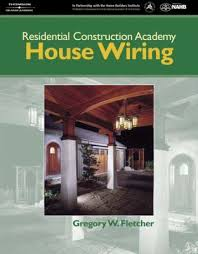 residential construction academy house wiring 28 images