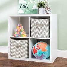 aufbewahrungsbox kinderzimmer mdesign aufbewahrungsbox aus stoff im 2er set ordnung im