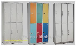 Metal Filing Cabinet Ikea File Cabinet Ikea Metal File Cabinet Fresh Metal Wardrobe