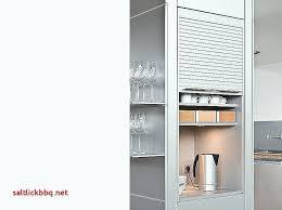 panier coulissant pour meuble de cuisine armoire rideau coulissant meuble cuisine rideau coulissant conforama
