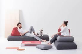 multi use furniture modular furniture inhabitat green design innovation