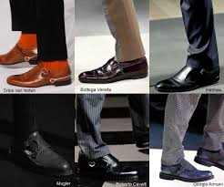 stylish footwear for men u2013 winter 2012 trends se chic