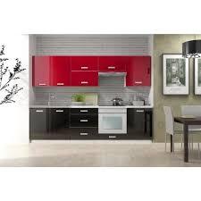 la cuisine pas chere accessoire cuisine pas cher maison design bahbe com