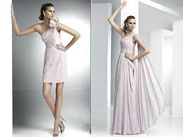 pronovias wedding dresses and cocktail dresses u2013 dress blog edin