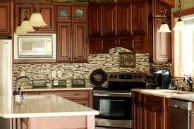 selena kitchen cabinets singer kitchen cabinets spanish kitchen