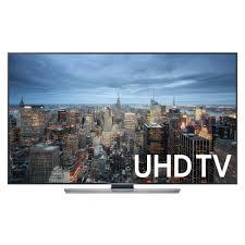 un55js8500 black friday 3d tvs top lcd led tv