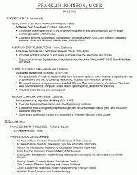 Database Administrator Resume Sample System Administrator Resume Resume Samples And Resume Help
