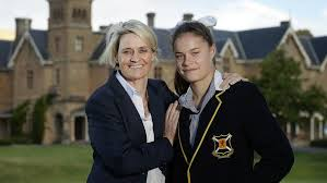 boarding schools in adelaide school fees in adelaide hit 25k for the time but