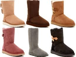 ugg boots australia on sale hurry up to 45 ugg australia boots free shipping