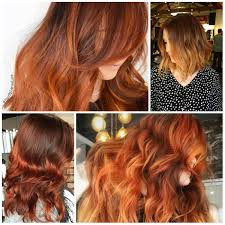 Color 2017 by Hair Color Ideas 2017 U2013 Haircuts And Hairstyles For 2017 Hair