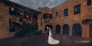 mansion rentals for weddings curtiss mansion weddings get prices for wedding venues in fl