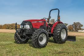 utility farmall a series utility tractors case ih