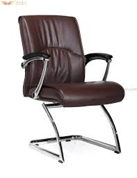 Office Chairs Without Wheels And Arms Interesting Images On Office Chair Without Wheels 86 Office Chair