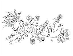 free printable inspirational coloring sheets printable