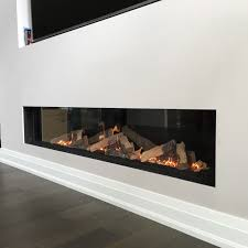 ortal fireplaces classic fireplace and bbq store toronto u0027s