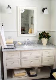 Small Bathroom Vanities Home Depot by Bathroom Bathroom Design Image Of Narrow Bathroom Vanity