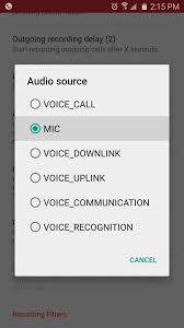 record audio android how to record phone calls on android android gadget hacks