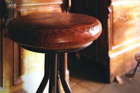 franchi sedie bologna catalogo franchi sedie bologna cheap tavoli sedie tovaglie posate e