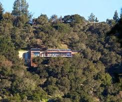 homes built into hillside house built into mountain home built into the hillside in homes
