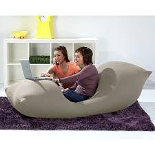 yogibo max bean bag furniture