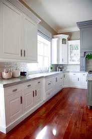 Kitchen Cabinet Color Schemes by Kitchen Kitchen Makeover Ideas Tiny Kitchen Remodel All White