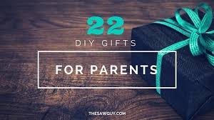 opulent thoughtful christmas gifts for parents beauteous best 25